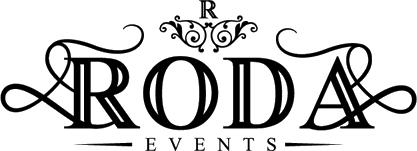 Roda-Events